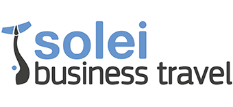 SOLEI BUSINESS TRAVEL